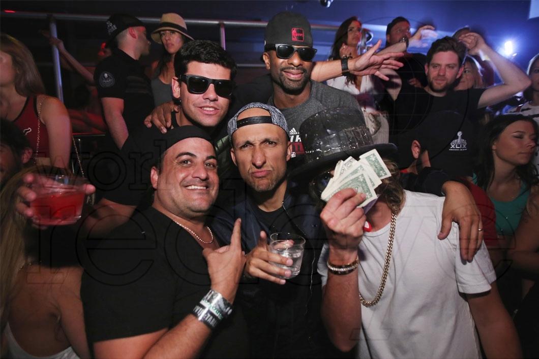 27- Nir Guetta, Salvador, Vice, DJ Irie, & Alec Monopoly_new