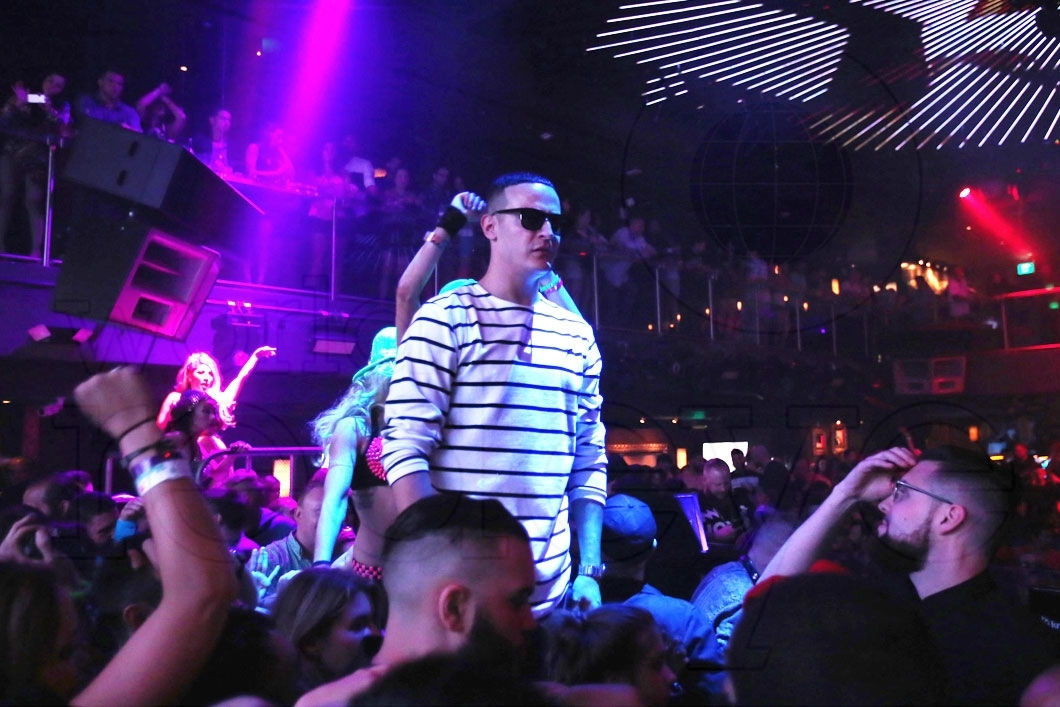 34- DJ Snake8_new