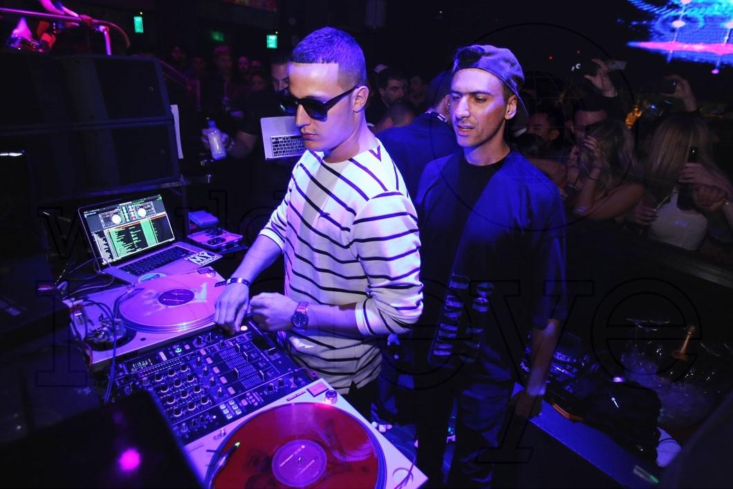 36- DJ Snake & Boys Noize1_new