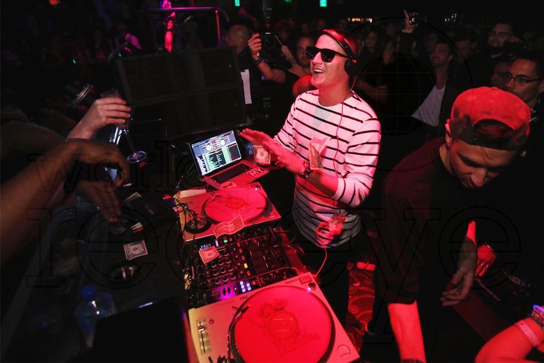 38- DJ Snake2_new