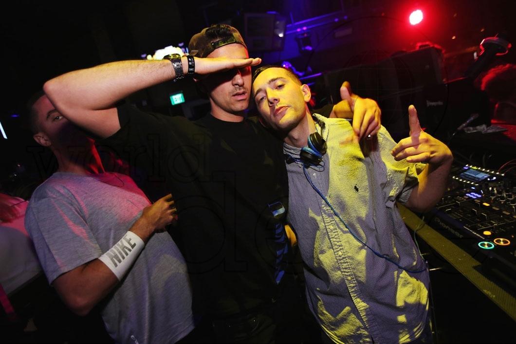 43- Boys Noize & Salva_new