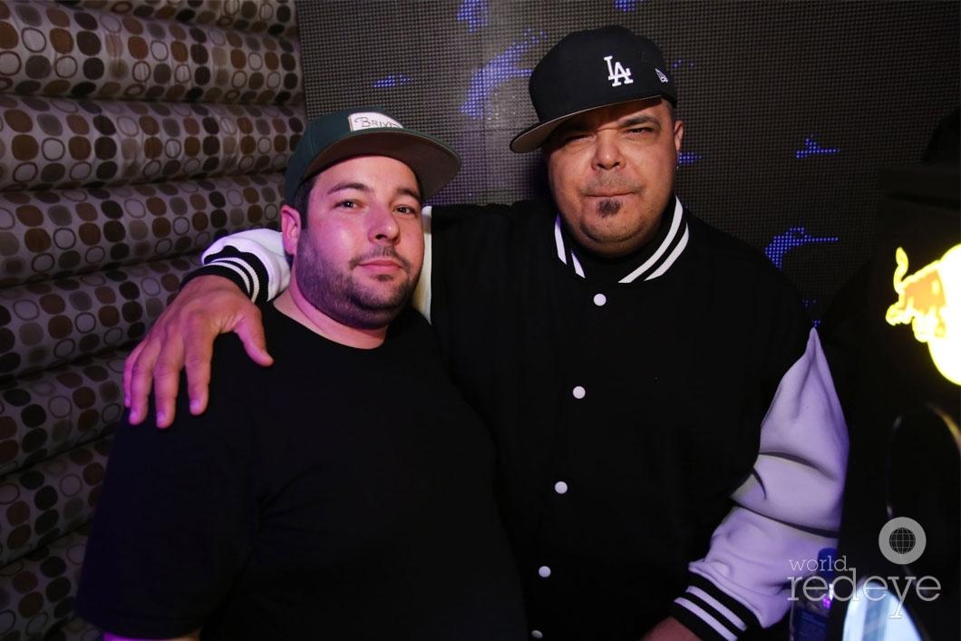 74- Tommy Heavyweight & DJ Sneak_new
