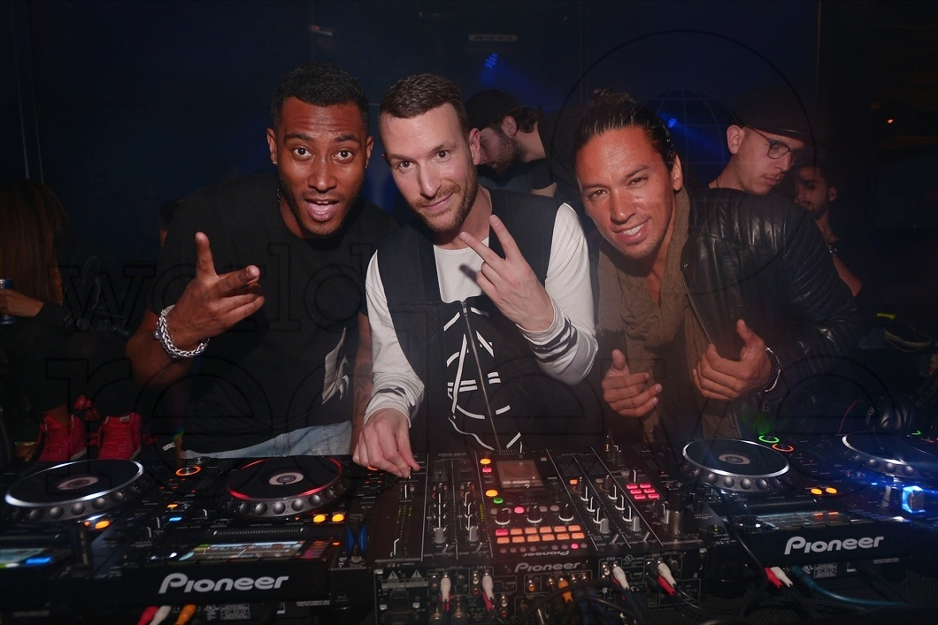 01-Sunnery James, Don Diablo, & Ryan Marciano1