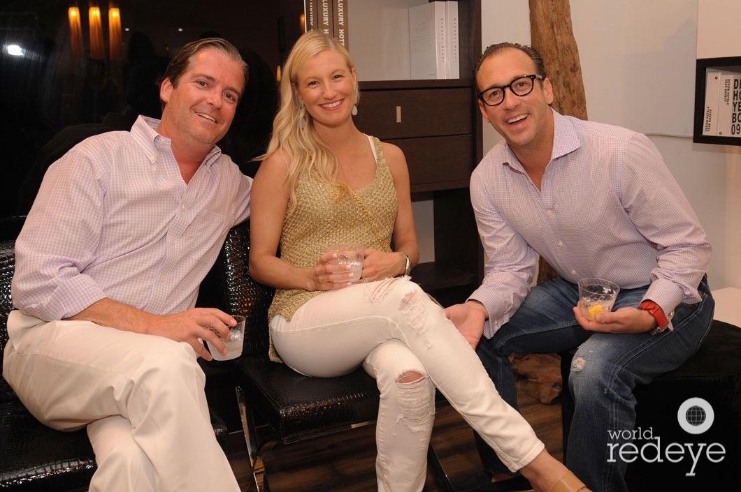 20-Erick Termini, Nicole Moody, & Josh Moody
