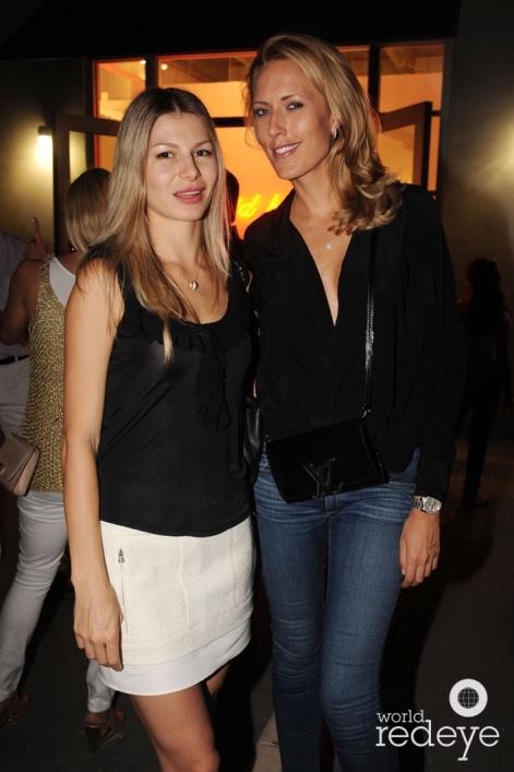 31-Valeriya Altuhova & Jennifer Neufeld
