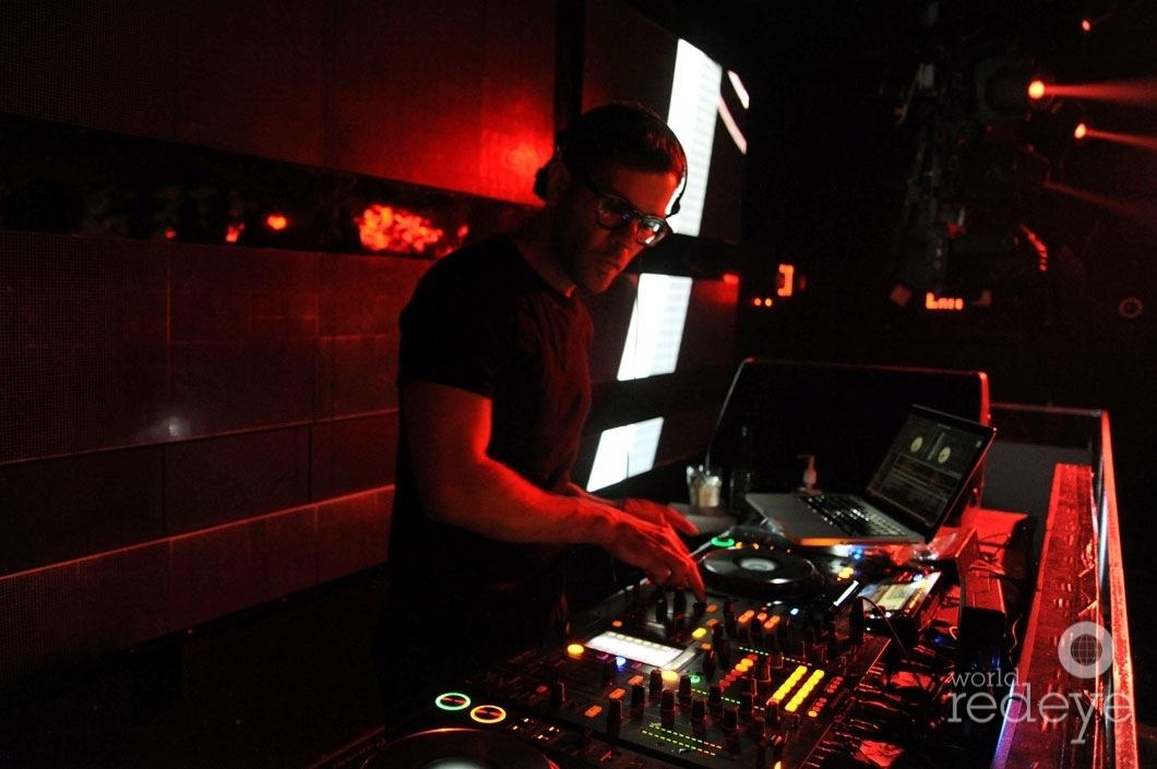 6-DJ Rascal djing 2