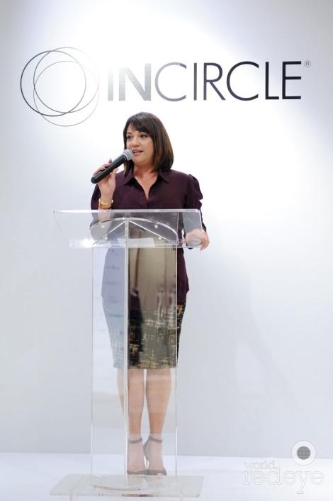 16-Frances Esquenazi speaking5