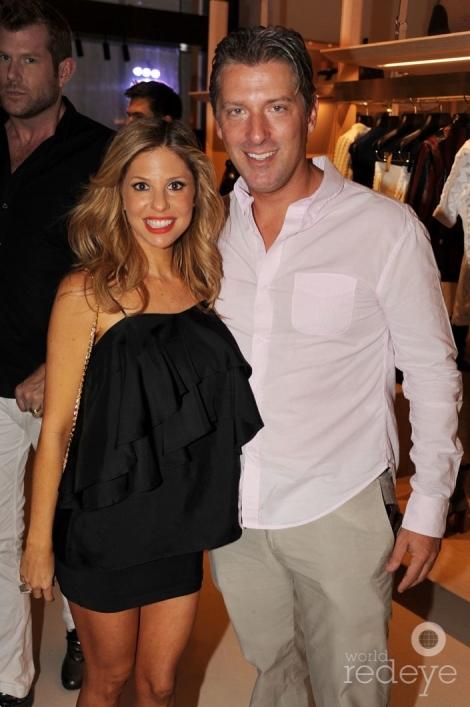 20-Nikki & Michael Simkins