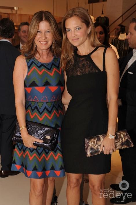 20.5-Dana Shear & Daniela Swaebe