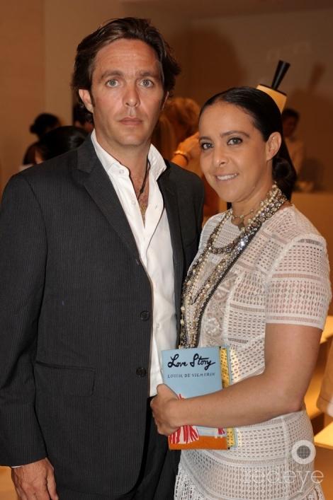 23.5-Pedro & Fernanda Domit