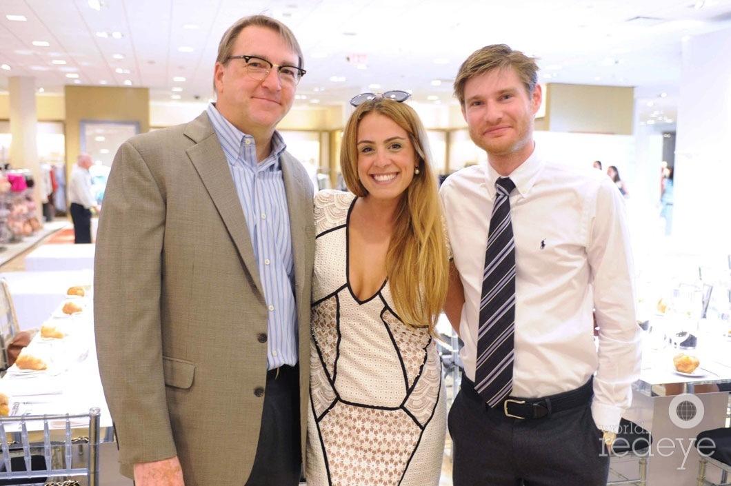 36-Scott Voelkerm Simone Weissman, & Jon Batchelor Jr