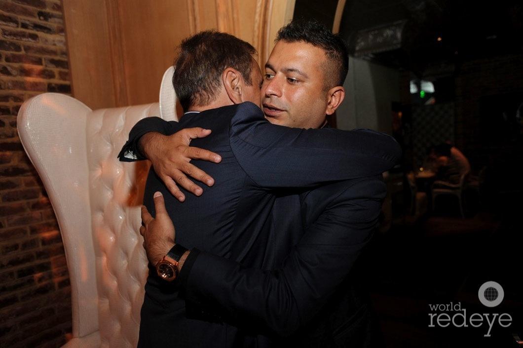 48-Jorge Perez & Kamal Hotchandani
