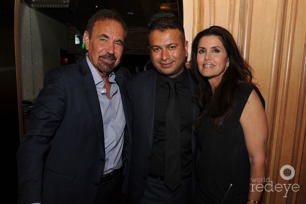 49-Jorge Perez, Kamal Hotchandani, & Darlene Perez