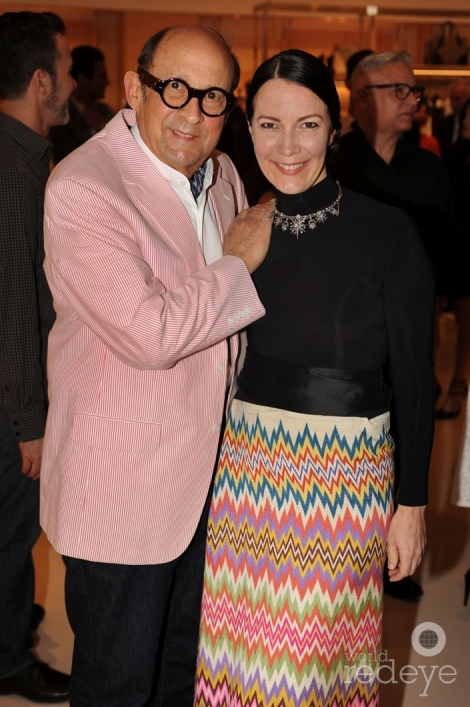 8.5-Marvin Ross Friedman & Adrienne Bon Haes