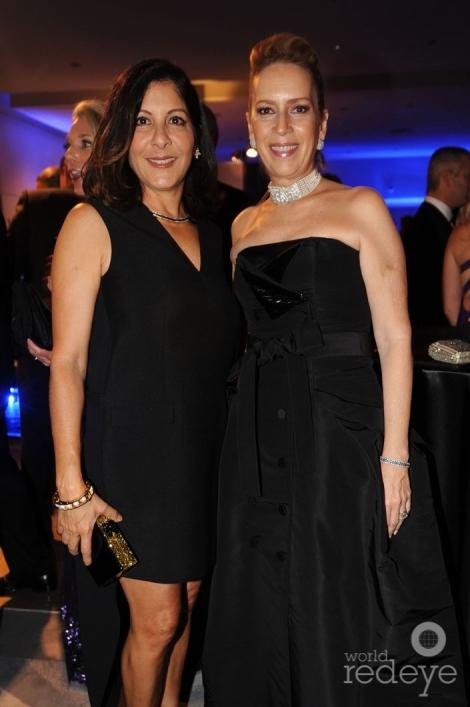 20-Yolanda Berkowitz & Alicia Cervera1