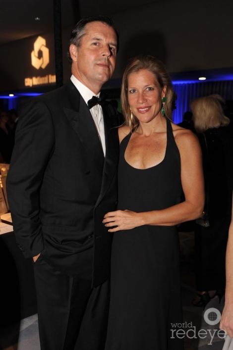 24-Dan & Kathryn Mikesell