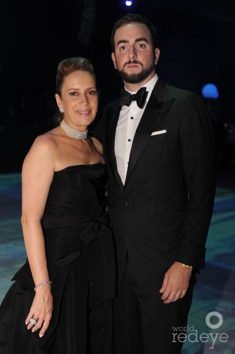 41-Alicia Cervera Jr & alberto Lamadrid