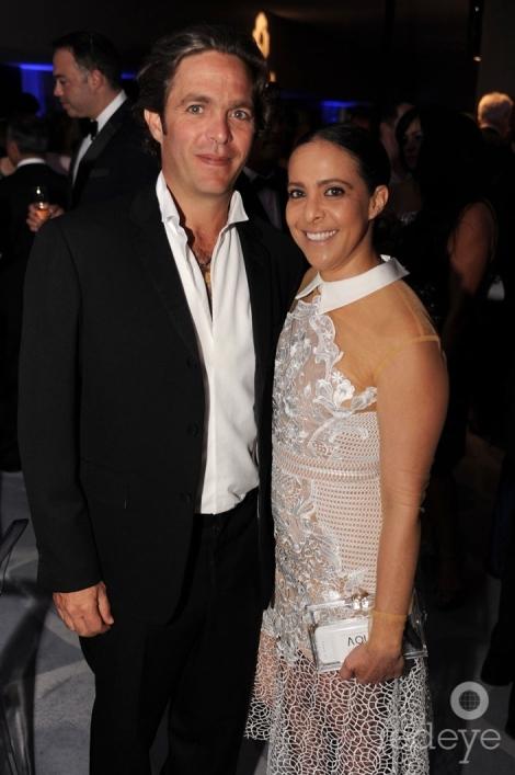 68-Pedro & Fernanda Domit