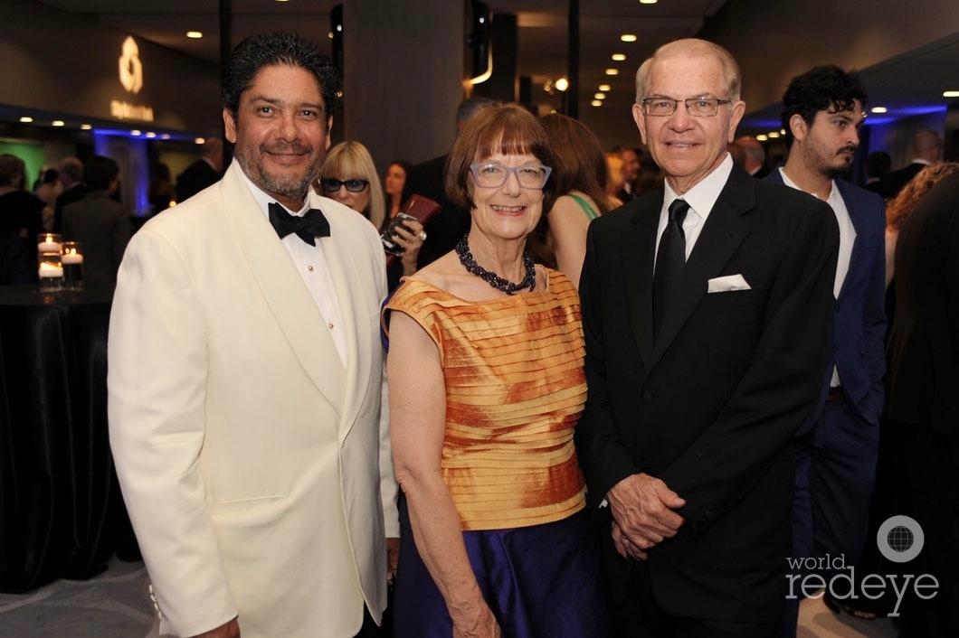 8-Jorge Luis Lopez, Gillian Thomas, & Mike Eidson