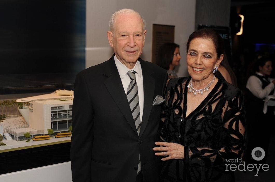 z1-Phillip & Patricia Frost