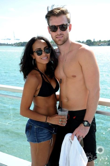 11-Jen & Jeoff Hardcastle
