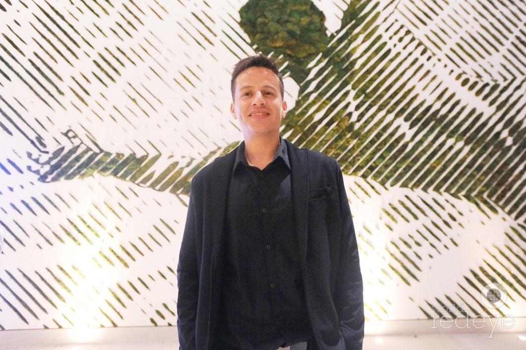 11-Andrew Antonaccio3
