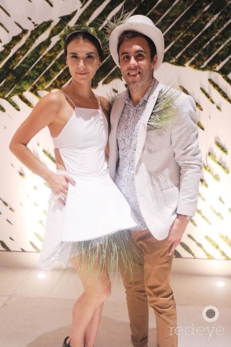 12-Liubasha Rose & Kane Sarhan7