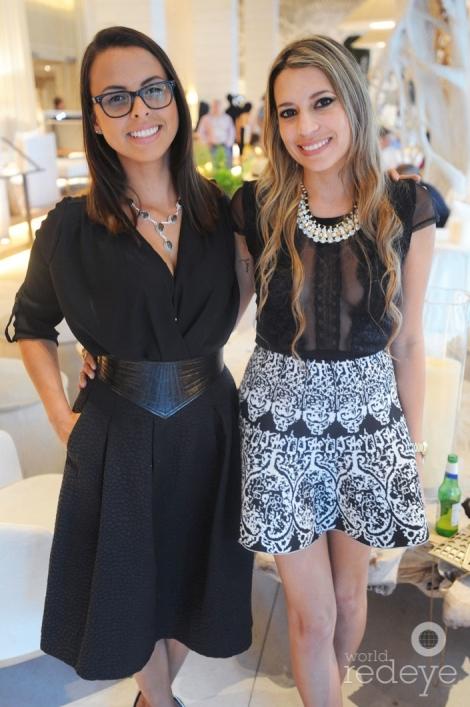 16.6-Ishamari Figueroa & Gisela Sonera2