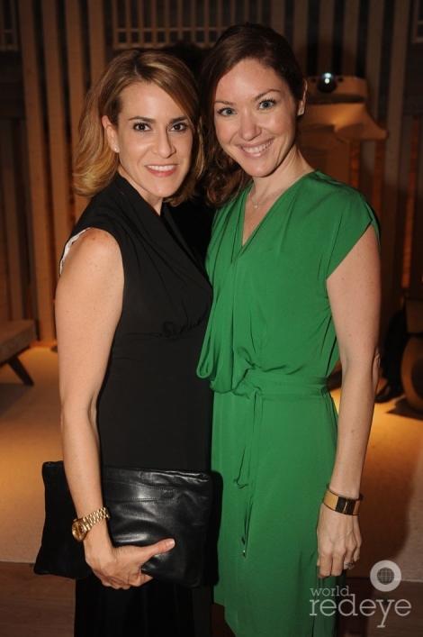 41-Liza Walton & Marcia Martinez2