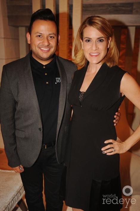 42-Joseph Quinones & Liza Walton2