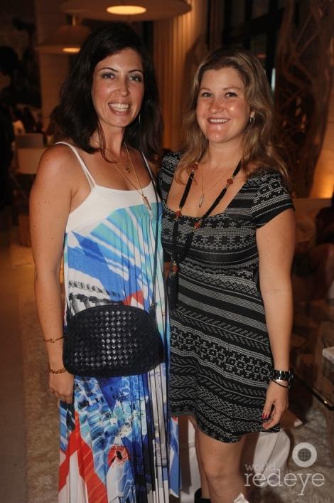 43-Carolina Salvat & Andrea Adelman1