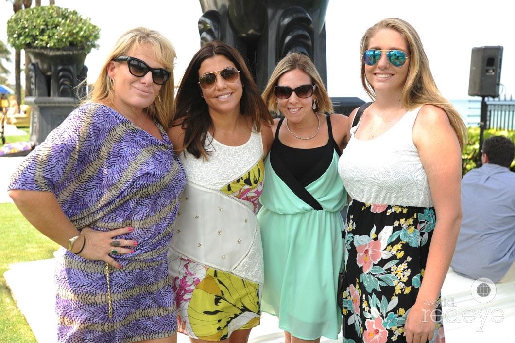 16-Ali Malnik, Jessica Hastiem Stacey Marevent, & Genna Stevens_new