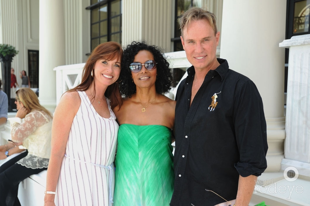 22.5-Nancy Malnik. Nicole Lamy, & James Davis_new