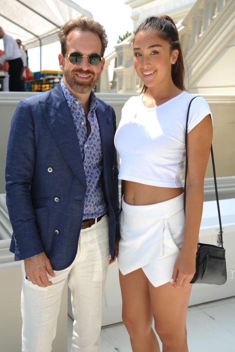 23 -Daniel Novela & Aria Leialoha_new