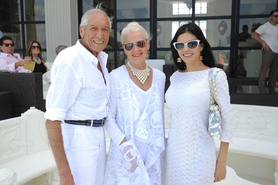 24-Jean Pierre Marq, Choupie Marq, & Adriana de Moura_new