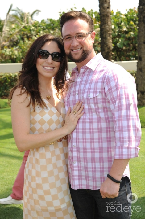 29.6-Christine Corson & Brandon May_new