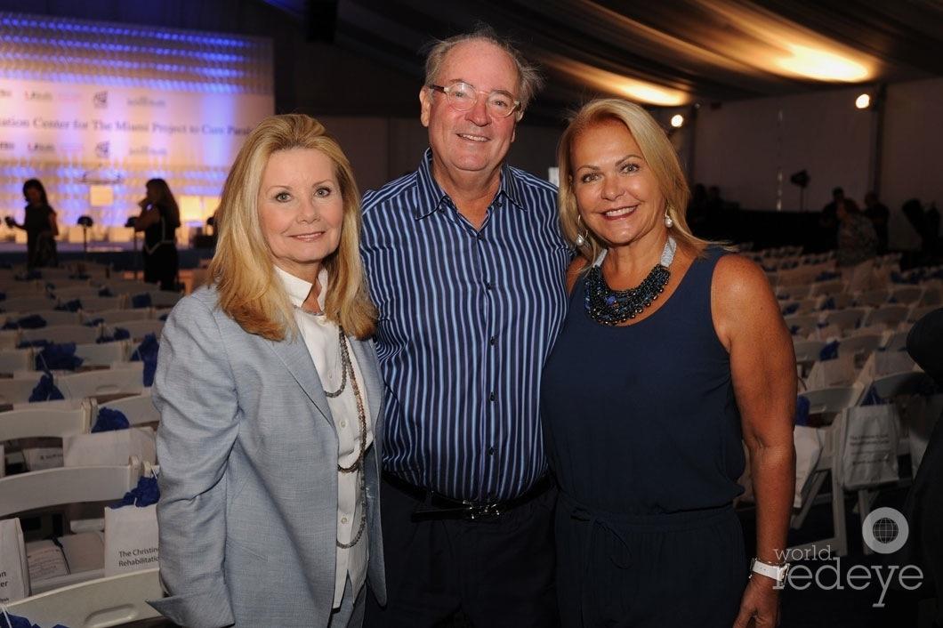 28.5-Kandy Kramer, David Carlson, & Mercedes Carlson