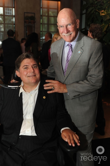 4.4-Marc Buoniconti & Dick Anderson