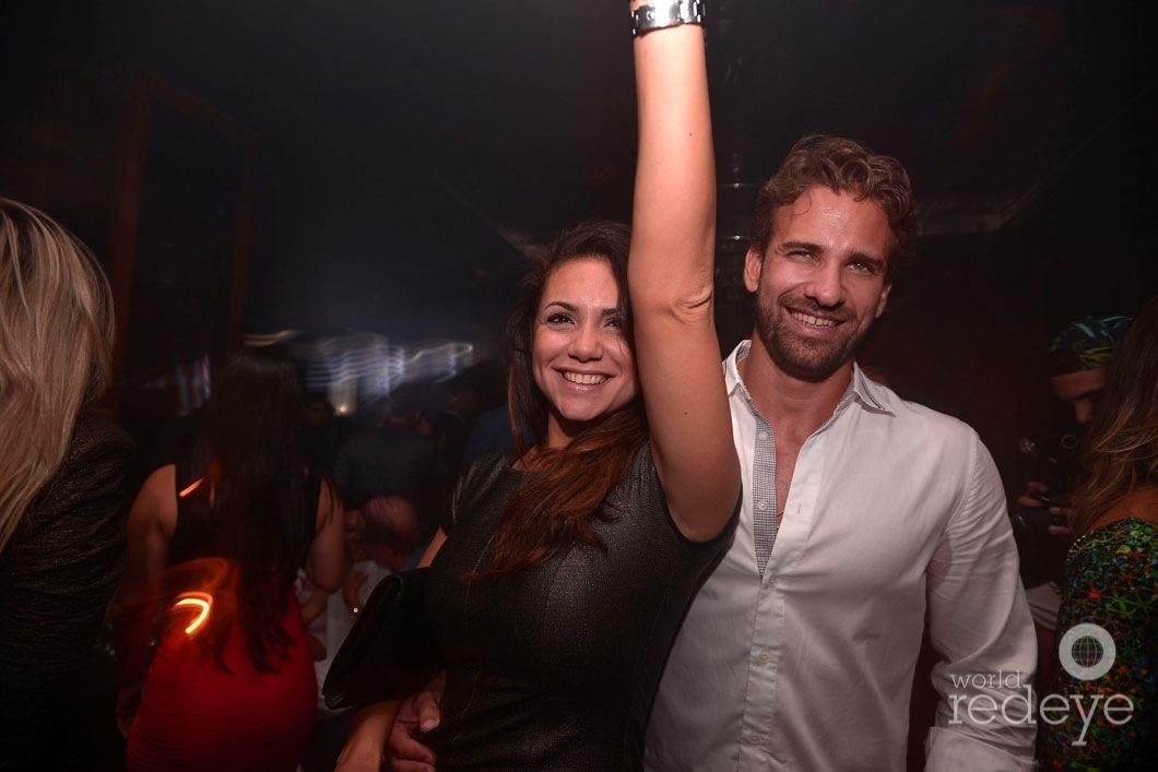 42-Dany Queiroz & Raphael Carvalho8
