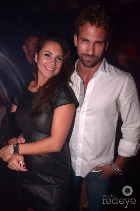 Dany Queiroz & Raphael Carvalho4