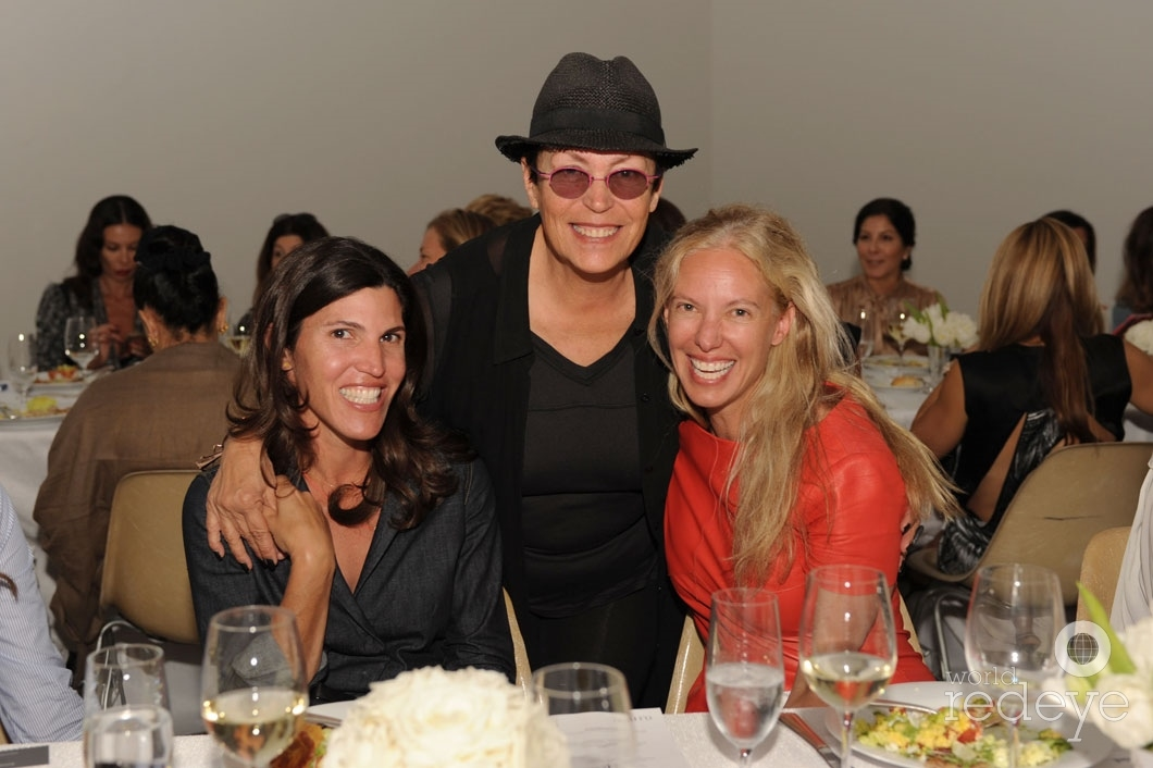 38-Tiffany Speyer, Mera & Michelle Rubell_new