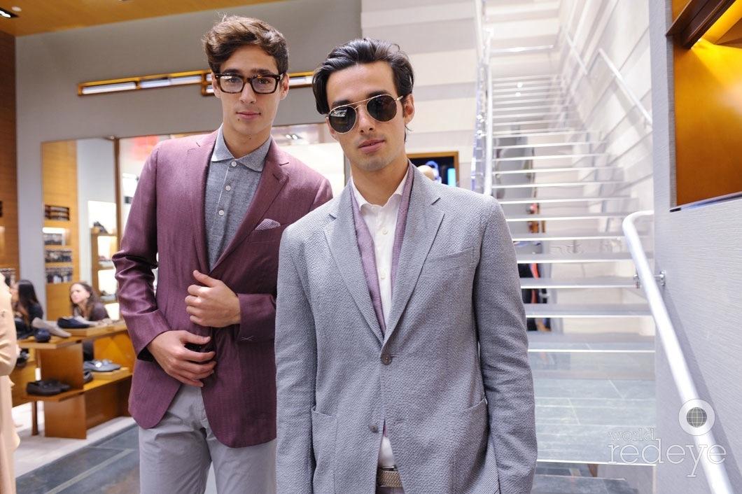2-Dylan Lagalante & Manuel Stoilov5
