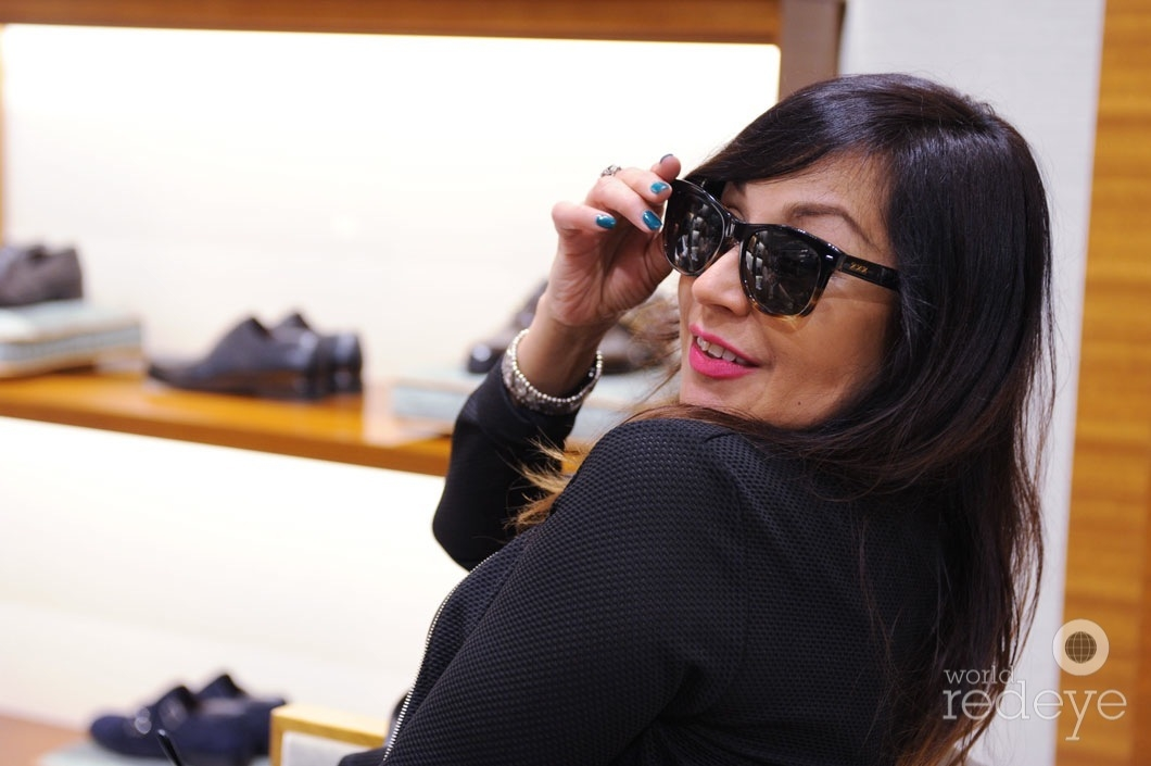 32-Liliana Corredor