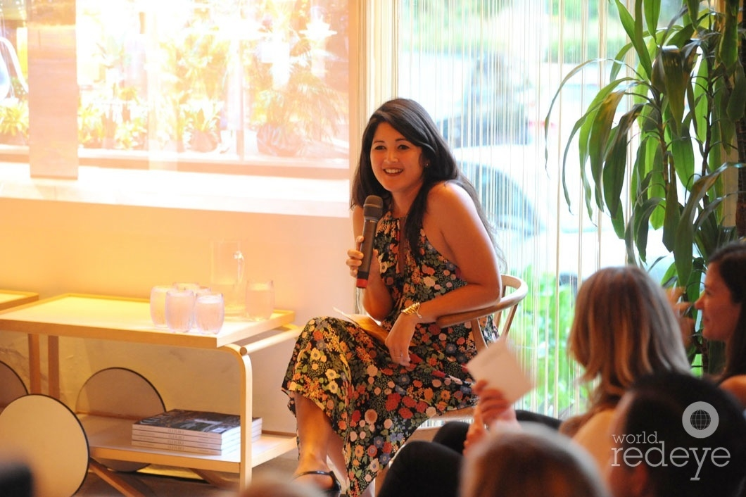 5-Cristina Lei Rodriguez