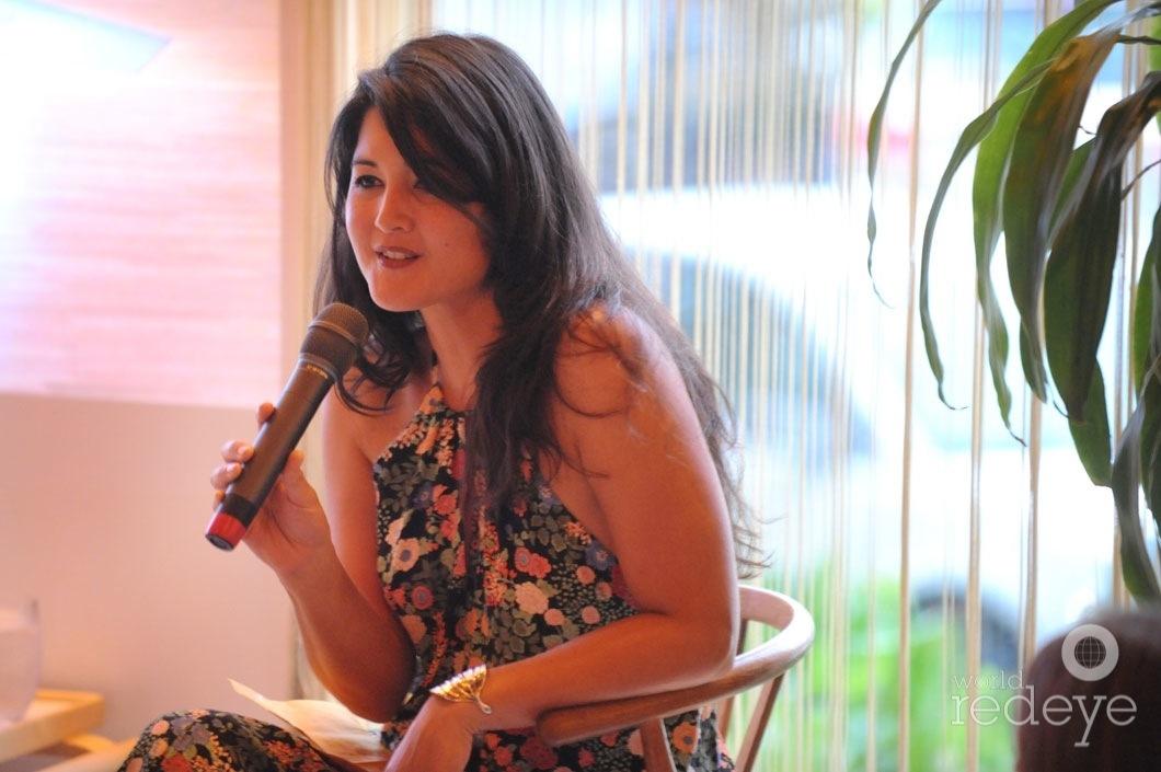 6-Cristina Lei Rodriguez1