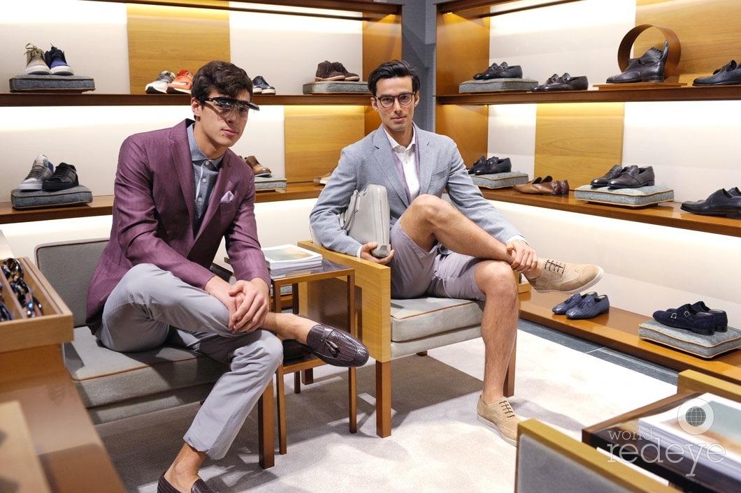 6-Dylan Lagalante & Manuel Stoilov
