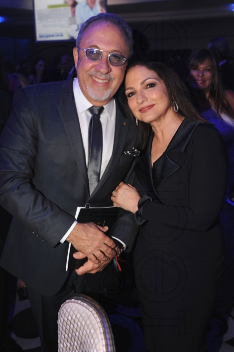 13.4-Emilio Estefan & Gloria Estefan1_new