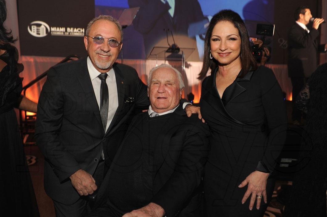 2-Emilio Estefan, Don Shula, & Gloria Estefan_new