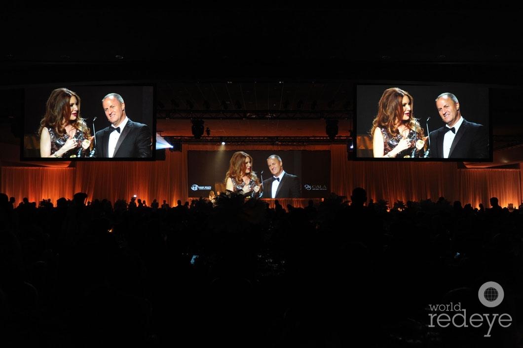 34 -Tara Solomon & Michael Goldberg speaking copy_new
