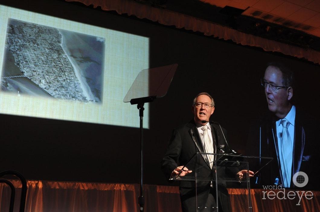 35-Jerry Libbin speaking2_new